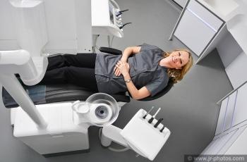 Trinity Dentists