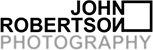 John Robertson: Photographer